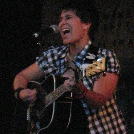 August 2011 – Grassroots Women's Festival