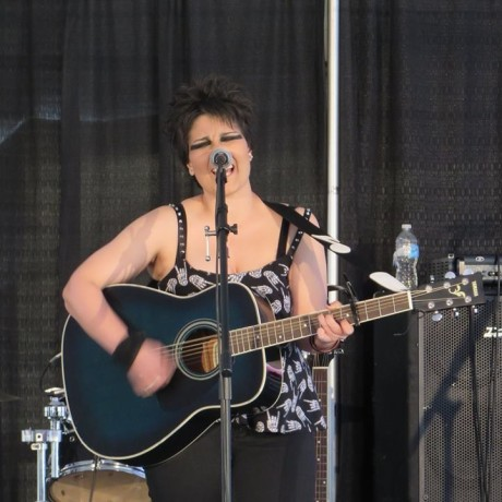 May 2014 – Tulip Festival, Ottawa, ON