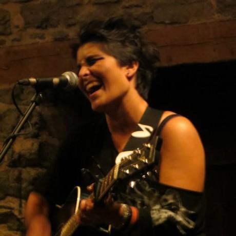 August 2013 – Team-D Live Music Fundraiser, Toronto, ON