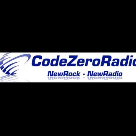 Sabrina Fallah – Interview with Code Zero Radio