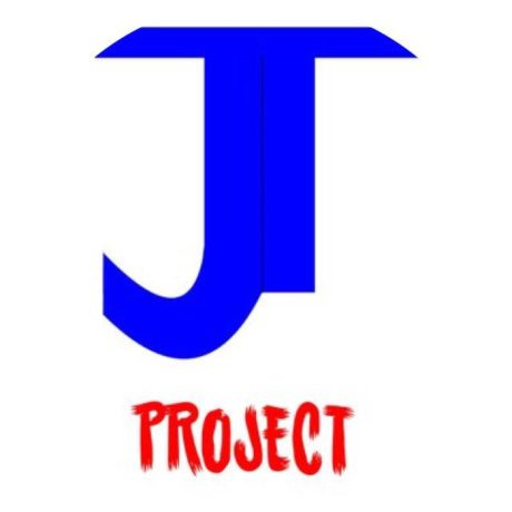 Sabrina Fallah – Interview with JTPROJECT