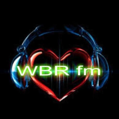Sabrina Fallah – Interview with Rod Swendener on WBR-FM Radio
