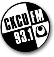 Sabrina Fallah – Interview on The Brew On CKCU